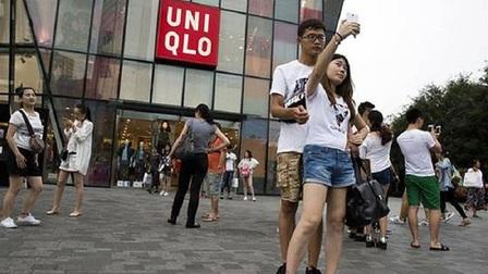 Dịch vụ 'Bạn trai một ngày' ở Trung Quốc: 350.000 đồng một lần nắm tay