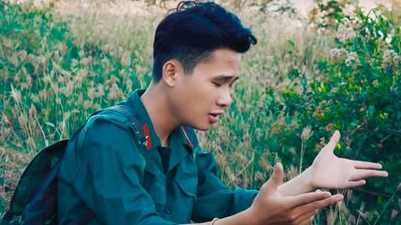 MV 'Hồng nhan' bị ẩn khỏi YouTube