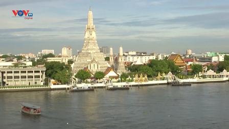 Bộ Du lịch Thái Lan ấn định thời gian mở cửa đón khách trở lại