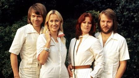 Đĩa đơn của ABBA ngay lập tức lọt vào danh sách vàng âm nhạc nước Anh