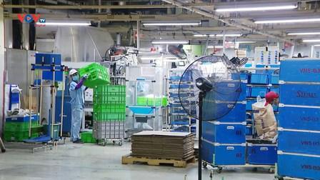 Hà Nội: Vừa chống dịch tốt, vừa sản xuất kinh doanh an toàn