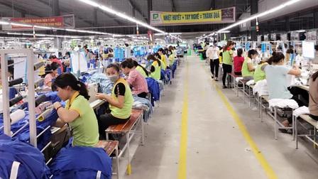 Thủ tướng ký quyết định hỗ trợ doanh nghiệp, HTX, hộ kinh doanh trong bối cảnh dịch bệnh