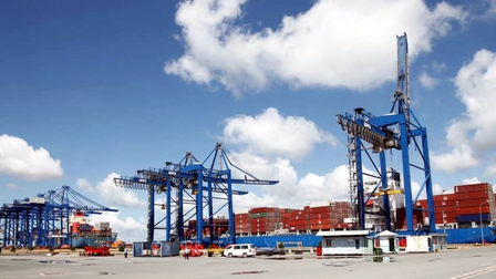 Phục hồi chuỗi cung ứng cần sự liên kết thống nhất