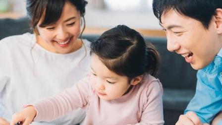Nữ hiệu trưởng bắt con gái rèn tính tự lập với những việc này từ lúc 4 tuổi
