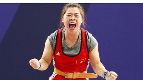 Lịch thi đấu Olympic Tokyo của Việt Nam ngày 27/7: Niềm hy vọng lớn nhất xuất trận