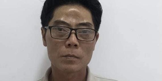 Bắt được nghi can hiếp dâm, sát hại bé gái 5 tuổi ở Bà Rịa