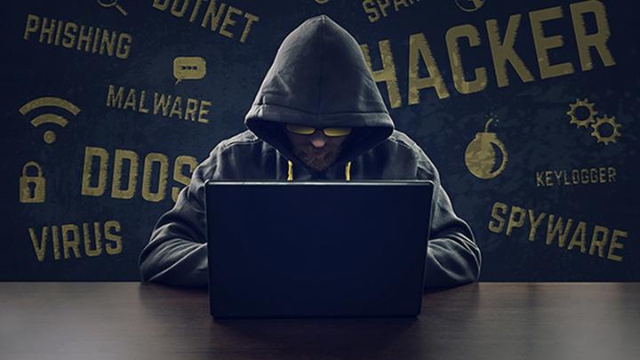 Erick Chan - Tin tặc đứng sau vụ tống tiền hàng loạt website Việt Nam