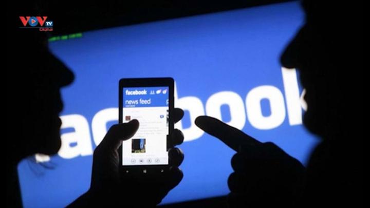 Cần khu biệt rõ quyền tự do và vi phạm pháp luật trên không gian mạng