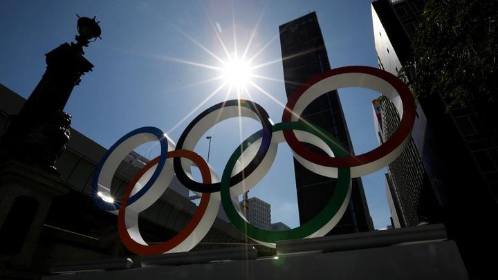 Olympic Tokyo 2020: Các VĐV dương tính với SARS-CoV-2 vẫn có thể thi đấu