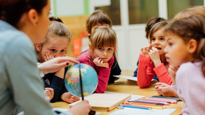 Xóa sổ các môn học và những lầm tưởng về giáo dục ở Phần Lan