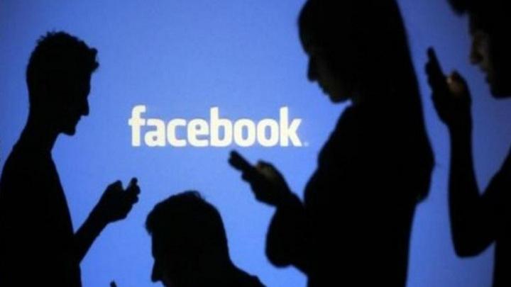 Ngày càng khó để tin rằng 'Facebook về cơ bản là một điều tốt đẹp cho xã hội'