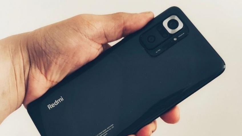Tìm mua điện thoại thông minh giá bình dân nhưng chất lượng