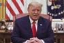 Tổng thống Trump chính thức bị luận tội lần 2