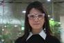 Nhật Bản: Kính đo tông màu da hỗ trợ mua mỹ phẩm trực tuyến