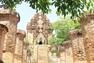 Đến Nha Trang chiêm ngưỡng Tháp Bà Ponagar